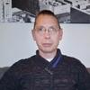 Сергей, 41, г.Рамешки