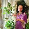Марина Нечаева, 47, г.Воронеж