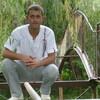 Алексей, 33, г.Курсавка