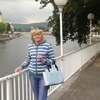 Ириша, 55, г.Таруса