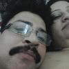 Pradeep Verma, 52, г.Дели