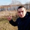 Сергей, 20, г.Владимир