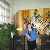 Фаина, 63, г.Малмыж