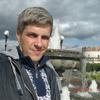 Denis, 36, Belokurikha