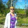Елена, 65, г.Волгоград