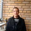 владимир, 32, г.Дубна