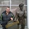 Анатолий, 53, Кременчук
