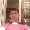 Аброр, 28, г.Одинцово