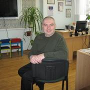 Станислав 52 Днепр