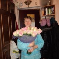 екатерина кузьмичева, 54 года, Стрелец, Санкт-Петербург