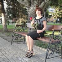 Татьяна Сухочева, 61 год, Водолей, Москва