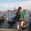 Elena, 56, Carlsbad