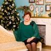 Надежда, 59, г.Нижний Новгород