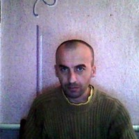 иван, 42 года, Овен, Ужгород