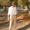 Сергей, 57, г.Тверь