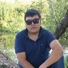 Серик, 33, г.Астрахань