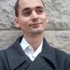 Dyllan, 20, г.Шантильи