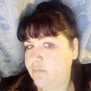 Татьяна 30 Бийск