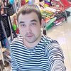 Серик Калиев, 27, г.Риддер