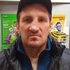 Александр, 44, г.Стерлитамак