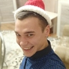 Николай, 24, г.Брест