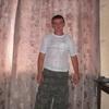 Евгений, 31, г.Подгоренский
