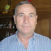 goran, 61, г.Ниш