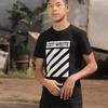 Руслан, 18, г.Бишкек
