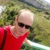 Міша, 36, г.Киев