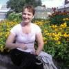 Елена, 58, г.Калуга