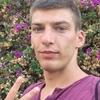 Михаил, 28, г.Бусто-Арсицио