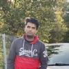 Neeraj Kumar, 27, Гдыня