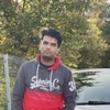 Neeraj Kumar, 27, г.Гдыня