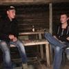 Антон, 21, г.Улан-Удэ