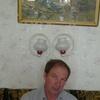 владимир, 67, г.Иваново