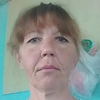 Tatyana, 43, Otradnaya