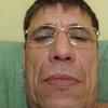 Юрий, 50, г.Челябинск