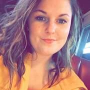 Sarah 30 лет (Весы) хочет познакомиться в Belconnen