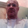 Alex, 49, г.Петропавловск