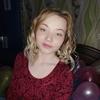 Инна, 19, г.Запорожье