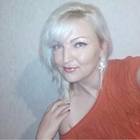 Анна, 37 лет, Рыбы, Владивосток