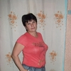 Антонина, 50, г.Забайкальск