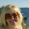 Жанна, 44, г.Пинск