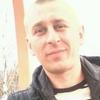 Вова, 36, г.Канев