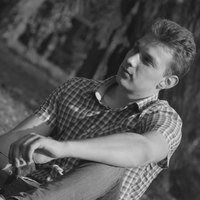 Филипп, 27 лет, Лев, Москва