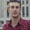Korben Dallas, 26, г.Глазов