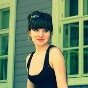 ♥Екатерина♥ 32 Москва