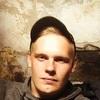 Danil Ochkasov, 21, Divnogorsk