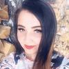 Анастасия, 29, г.Ишим