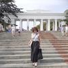 Larisa, 64, Pyatigorsk